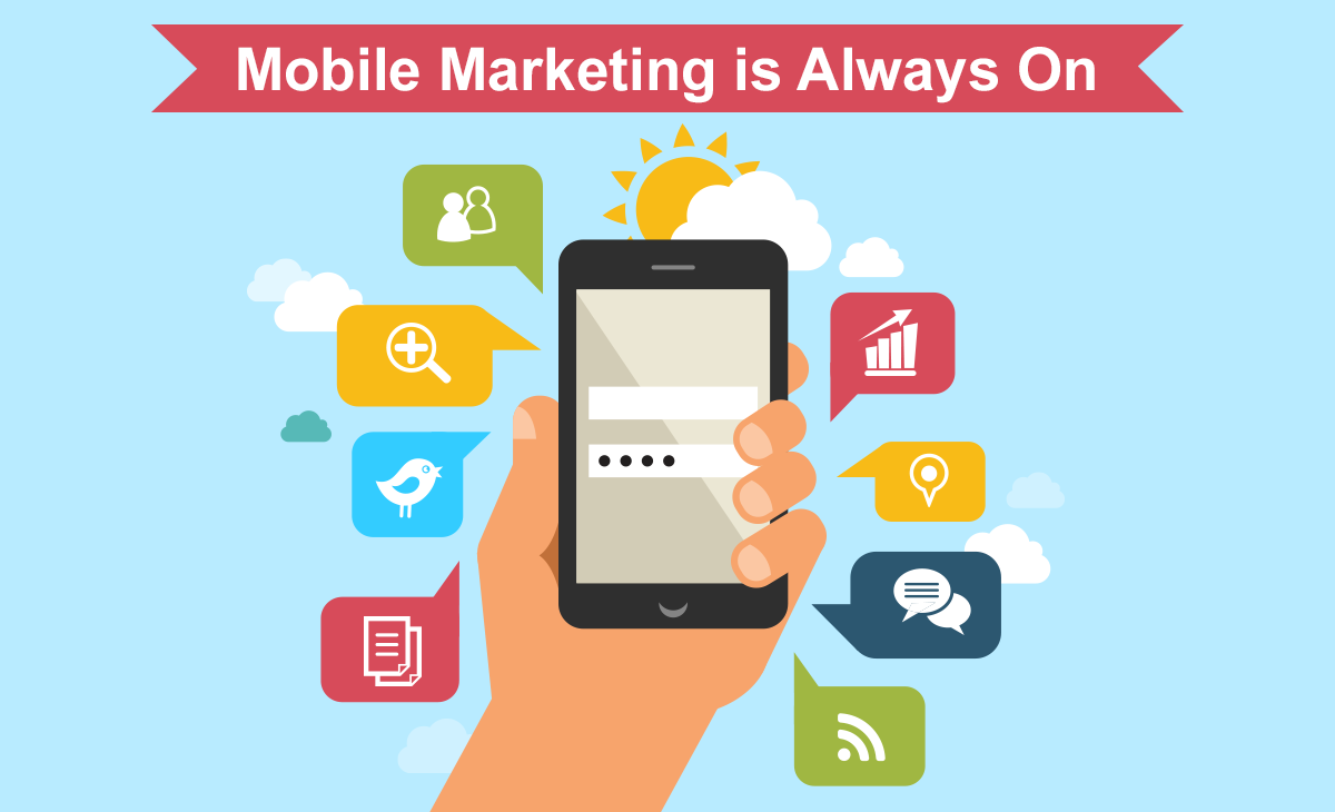 Mobile-Coupon-Marketing